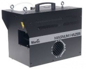 Haze Machine rental