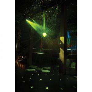 Disco Ball Rent Toronto