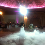Dry Ice Machine Rental