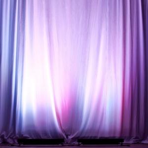 LED Lighting Rental Toronto - American DJ Ultra Hex Bar 12 1