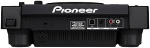 Rent Pioneer CDJ850