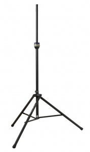 Rent Speaker Stands Toronto - Ultimate TS-99B