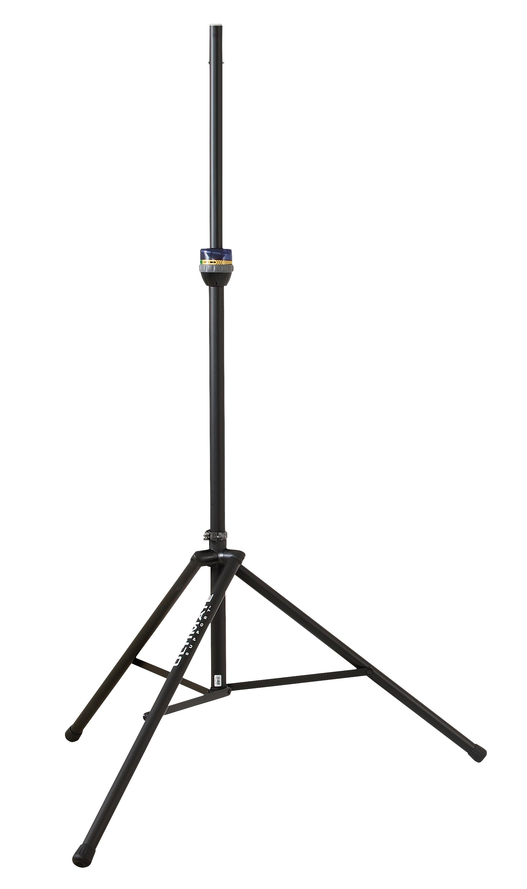 Rent Speaker Stands Toronto - Ultimate TS-99B