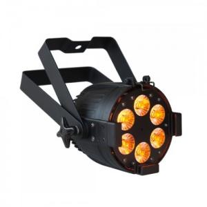 up lighting rental toronto microh rio 610 quality plus