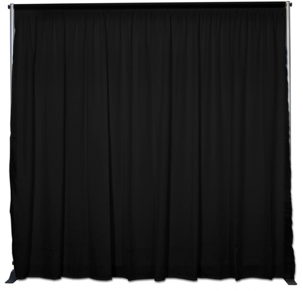 Backdrop Rental Toronto