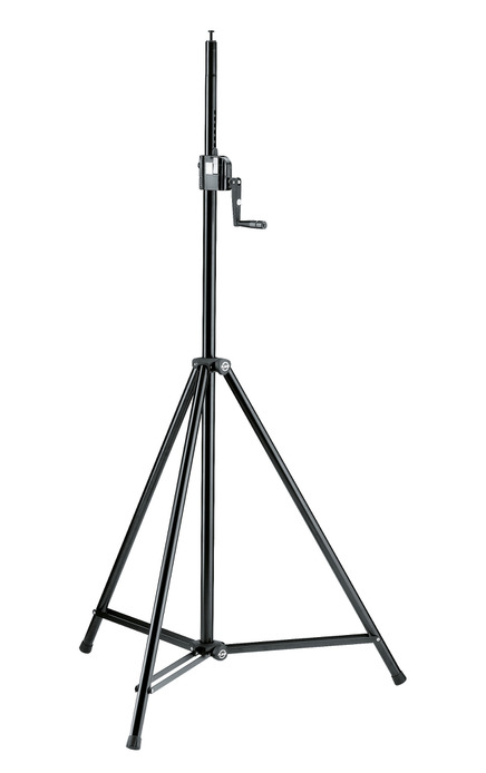 Lighting Stand Rental Toronto