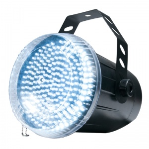 Strobe Light Rental Toronto